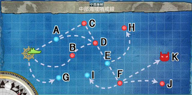 Файл:6-1 Map.jpg