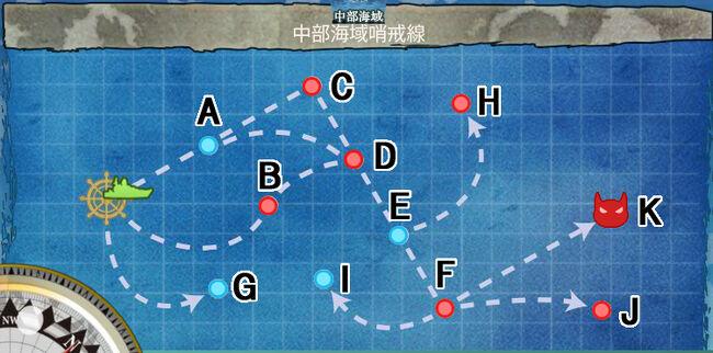 6-1 Map.jpg
