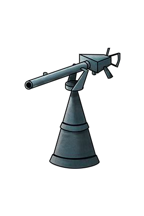 File:Equipment37-4.png