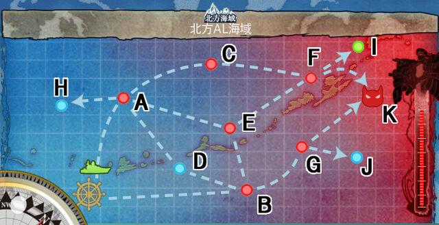 Файл:3-5 Map.jpg