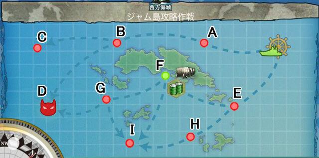 Файл:4-1 Map.jpg