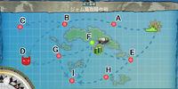 World 4: 西方海域