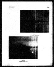 USNTMJ-200H-0602-0659 Report S-03 pg41