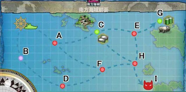 File:5-1 Map.jpg