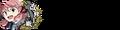 Миниатюра для версии от 06:15, апреля 29, 2015