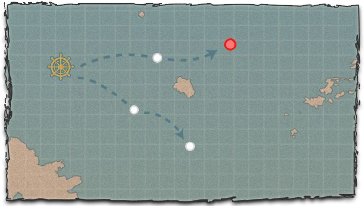 Map 01 02.png