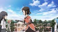 Anime episode 1 Naka