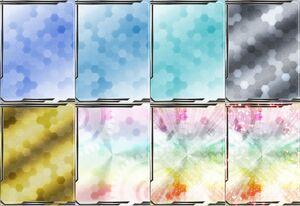 Rarity colors.jpg