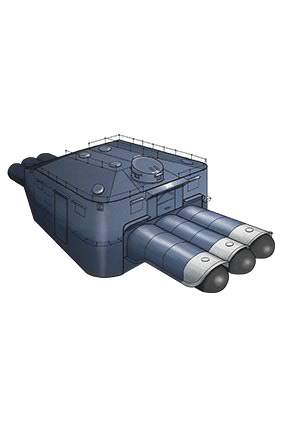 File:Equipment13-4.png