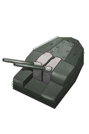 File:Equipment63-4.png