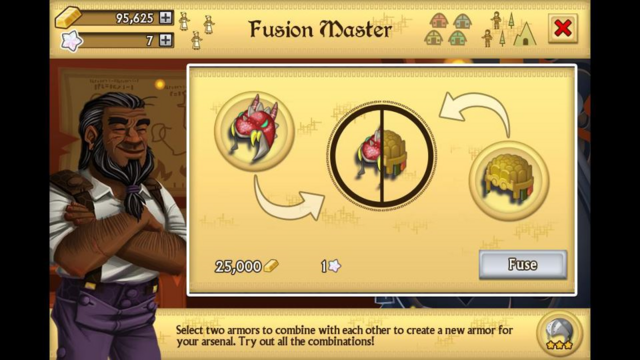File:FusionImage.png