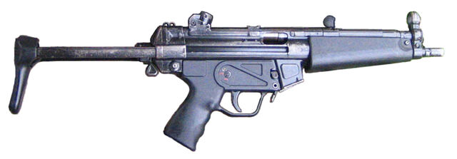 File:MP5A3 Marinir.jpg