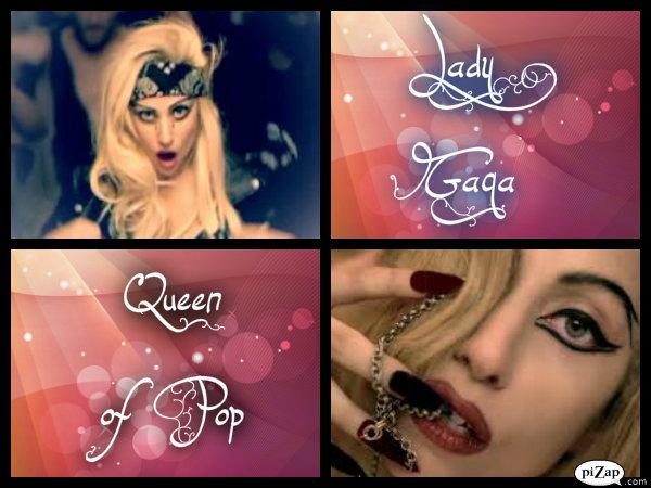 File:Lady Gaga (3).jpg