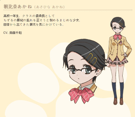 File:Akane Asahina.jpg