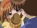 Ayu Yuichi 5