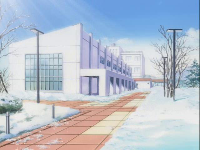 File:Yuichi's high school 2002.png