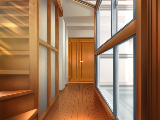 File:Minase Residence entrance.jpg