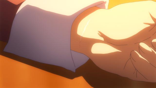 File:Sayuri wrist cut.png