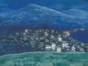 Hill 2002