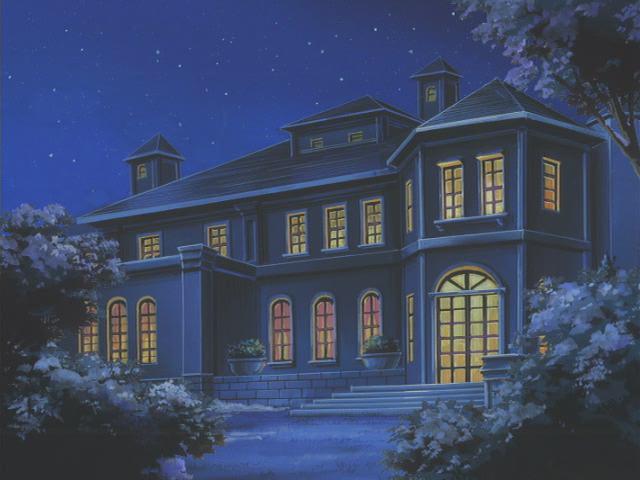 File:Kurata home 2002.png
