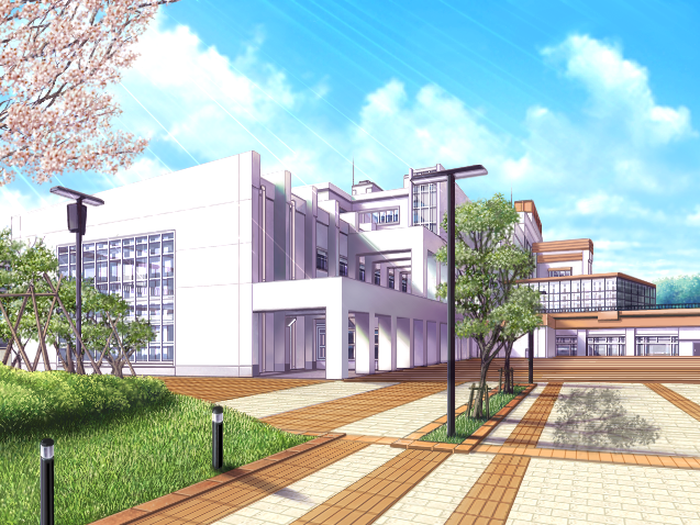 File:Yuichi's high school spring.png