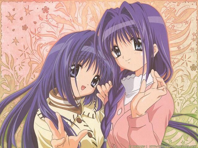 File:Nayuki and Akiko.jpg