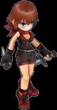 Lilli avatar 1