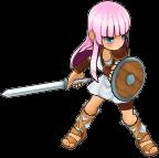 Lelia avatar 1