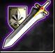 File:Sword7.png