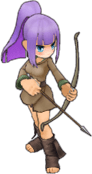 Dagmar avatar 1