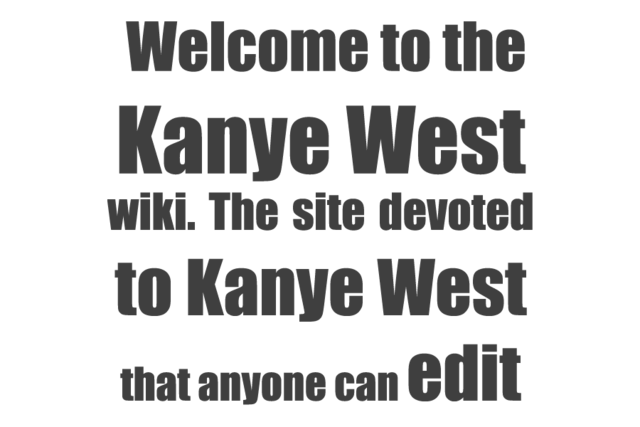 File:Kanyewestwelcome2.png