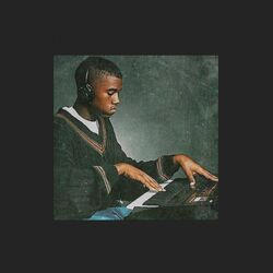 Kanyewest no more parties