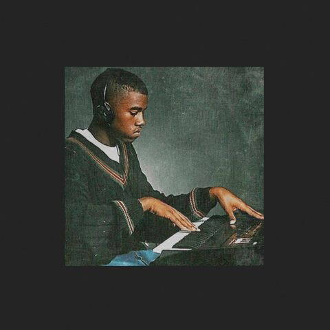 File:Kanyewest no more parties.jpg