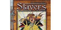 N02 (Slayers)