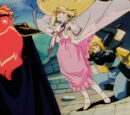 EP01 (Slayers TRY)