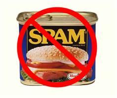 File:No spam.jpg