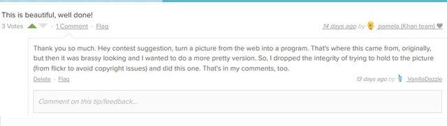 File:Pamela compliment.jpg