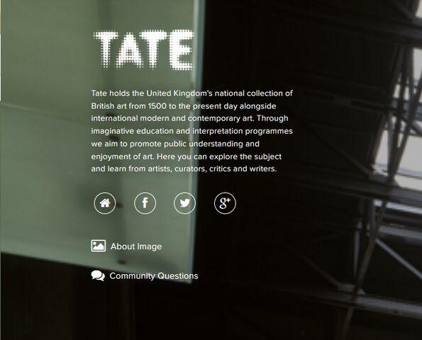 File:Tate.jpg