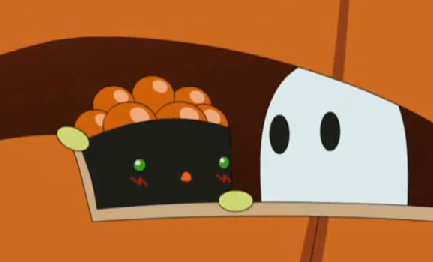 File:Third ghost.png