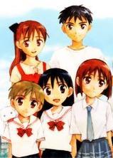 File:Miyazawa Family.jpg