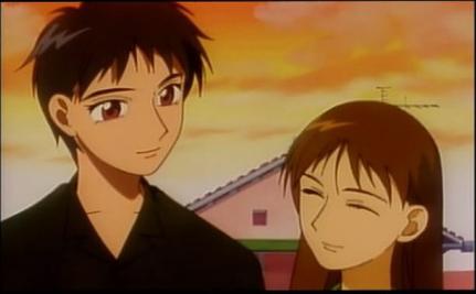 File:Miyazawa Parents.jpg