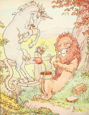 File:L. Leslie Brooke The Lion and the Unicorn 4.jpg