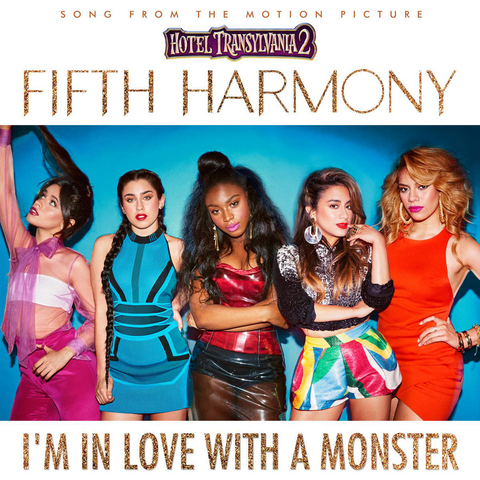 File:Fifth-Harmony-Im-In-Love-with-a-Monster-2015-1200x1200.png