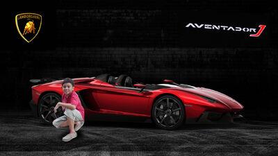 Lamborghini-aventador-j-2012-1920-1366x768