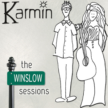File:The Winslow Sessions.jpg