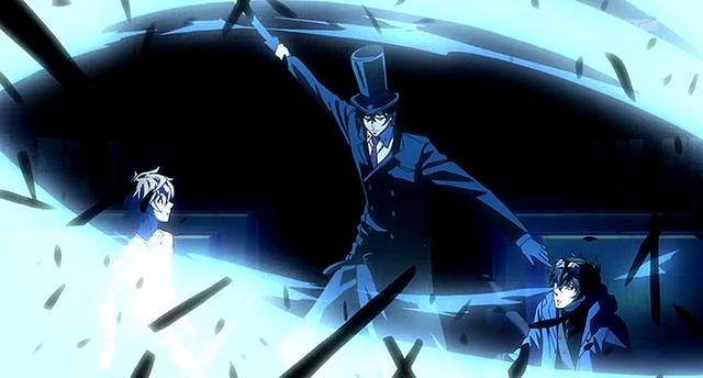File:Anime Slider.png