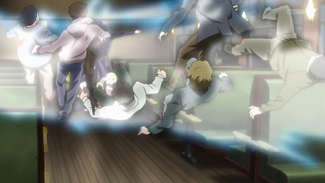 File:Hirato defeats the hijackers.png