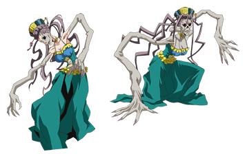 Plik:Mine Transformations.png