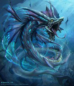 File:Sea dragon!.jpg