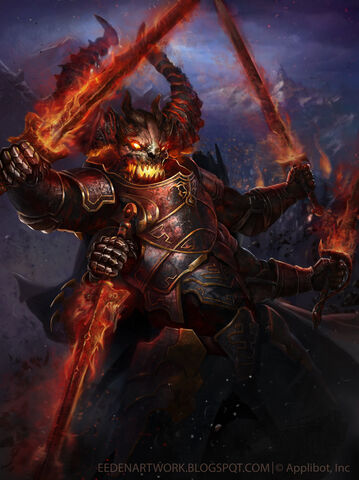 File:Devil Lord.jpg